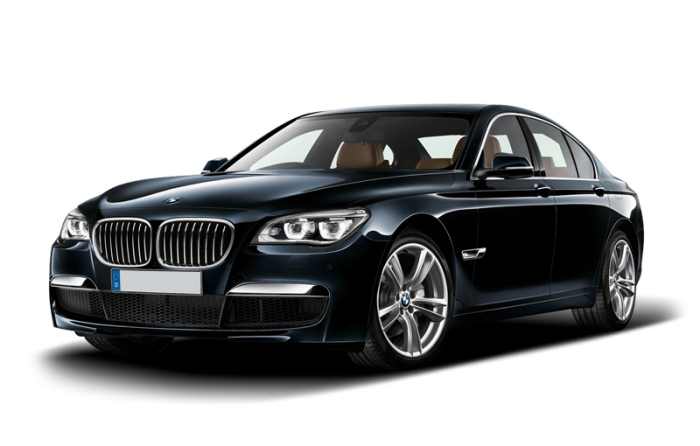 Bmw X5 2014 Price In Usa